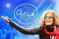 Gloria: A Life Tickets - New York City