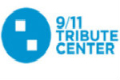 Guided Tribute Center 9/11 Memorial Walking Tour Tickets - New York City