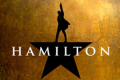 Hamilton Tickets - California