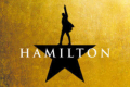 Hamilton Tickets - Boston