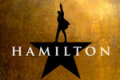 Hamilton (Second National Tour) Tickets - Seattle