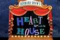Heartbreak House Tickets - New York City