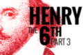 Henry VI, Part 3 Tickets - New York City