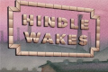 Hindle Wakes Tickets - Off-Broadway
