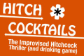 Hitch*Cocktails Tickets - Chicago