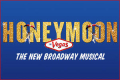 Honeymoon in Vegas Tickets - New York