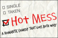 Hot Mess Tickets - New York City