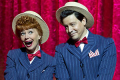 I Love Lucy: Live On Stage Tickets - Massachusetts