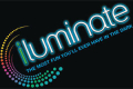 iLUMINATE Tickets - Off-Broadway