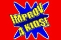 Improv 4 Kids Tickets - New York
