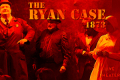 Interactive Murder Mystery Experience: The Ryan Case 1873 Tickets - Off-Broadway