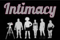 Intimacy Tickets - New York
