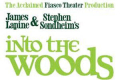 Into the Woods Tickets - Tampa