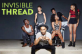 Invisible Thread Tickets - Off-Broadway