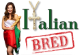 Italian Bred Tickets - Chicago