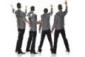 Jersey Boys Tickets - West End
