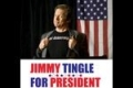 Jimmy Tingle For President: The Exploratory Show Tickets - New York