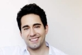 John Lloyd Young Tickets - San Francisco