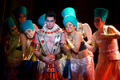 Joseph and the Amazing Technicolor Dreamcoat Tickets - Massachusetts