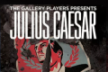 Julius Caesar Tickets - New York City