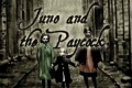 Juno and the Paycock Tickets - New York