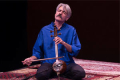 Kayhan Kalhor Tickets - Off-Broadway
