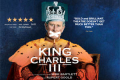 King Charles III Tickets - New York
