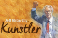 Kunstler Tickets - New York City