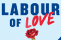 Labour of Love Tickets - Washington, DC