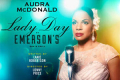 Lady Day at Emerson's Bar & Grill Tickets - New York