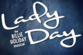 Lady Day Tickets - New York