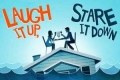 Laugh It Up, Stare It Down Tickets - New York City