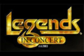 Legends in Concert Tickets - Las Vegas