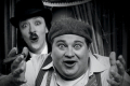 Lost Laughs: The Slapstick Tragedy of Fatty Arbuckle Tickets - Boston