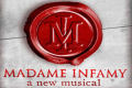 Madame Infamy Tickets - Off-Off-Broadway