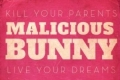 Malicious Bunny Tickets - Los Angeles