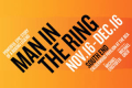 Man in the Ring Tickets - Boston
