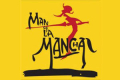 Man of La Mancha Tickets - Boston
