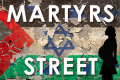 Martyrs Street Tickets - Off-Off-Broadway