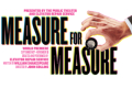 Measure for Measure Tickets - New York City