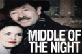 Middle of the Night Tickets - New York