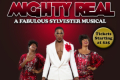Mighty Real: A Fabulous Sylvester Musical Tickets - Off-Broadway