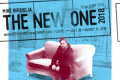 Mike Birbiglia: The New One Tickets - Off-Broadway