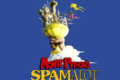 Monty Python's Spamalot Tickets - Los Angeles