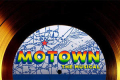 Motown The Musical Tickets - Ohio
