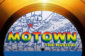 Motown The Musical Tickets - New York City
