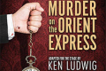 Murder on the Orient Express Tickets - South Jersey