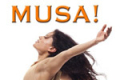 Musa! A Dance Festival Tickets - New York City