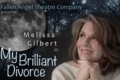 My Brilliant Divorce Tickets - Off-Off-Broadway