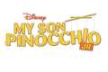 My Son Pinocchio Jr. Tickets - Miami